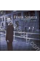 Купить - Музыка - Frank Sinatra: Songs From The Heart (Import)