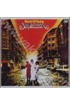 Купить - Музыка - Supermax: World of Today (Import)