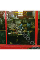 Купить - Музыка - Tom Waits: Nighthawks At The Diner (Import)