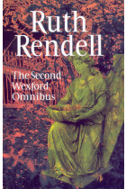 The Second Wexford Omnibus