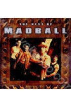 Купить - Рок - Madball: The Best