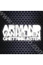 Купить - Музыка - Armand van Helden: Ghetto Blaster