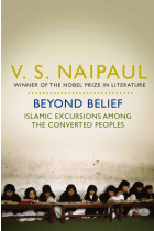 Купити - Книжки - Beyond Belief: Islamic Excursions Among the Converted Peoples