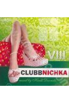 Купить - Музыка - Clubbnichka VIII. Mixed By Kirill Doomski