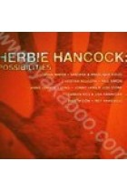 Купить - Музыка - Herbie Hancock: Possibilities (Import)