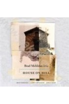 Купить - Музыка - Brad Mehldau: House On Hill (Import)