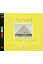 Купить - Музыка - The Modern Jazz Quartet: Pyramid (Import)