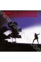 Купить - Музыка - Laurie Anderson: Home of the Brave (Import)