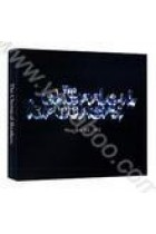 Купить - Музыка - The Chemical Brothers: Singles 93-03 Gift Pack (2 CD + DVD Limited Edition) (Import)