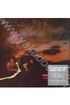 Купить - Поп - Genesis: And Then There Were Three (SACD + DVD) (Import)
