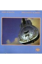 Купить - Музыка - Dire Straits: Brothers in Arms