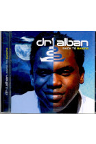 Купить - Музыка - Dr. Alban: Back to Basics