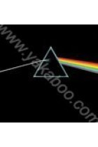 Купить - Рок - Pink Floyd: The Dark Side of the Moon (180 Gram Heaweith Vinyl) (Import)