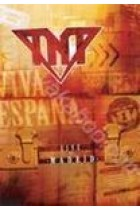 Купить - Музыка - TNT: Live in Madrid (CD+DVD)
