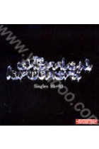 Купить - Музыка - The Chemical Brothers: The Singles 93-03