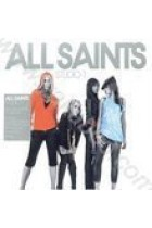 Купить - Музыка - All Saints: Studio 1