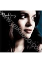 Купить - Музыка - Norah Jones: Come Away With Me