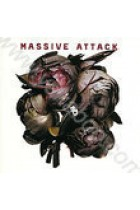 Купить - Музыка - Massive Attack: Collected
