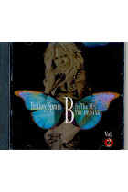 Купить - Музыка - Britney Spears: B In the Mix. The Remixes vol. 2