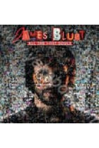 Купить - Музыка - James Blunt: All the Lost Souls
