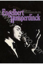 Купить - Рок - Engelbert Humperdinck: Greatest Performances 1967-1977 (DVD)
