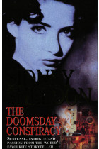 Купить - Книги - The Doomsday Conspiracy
