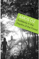Купити - Книжки - Suddenly In the Depths of the Forest