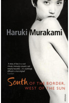 Купити - Книжки - South of the Border, West of the Sun