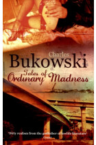 Купить - Книги - Tales of Ordinary Madness
