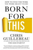 Купить - Книги - Born for This: How to Find the Work You Were Meant to Do