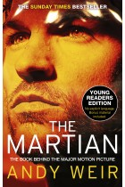 Купити - Книжки - The Martian (Young Readers Edition)