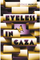 Eyeless In Gaza