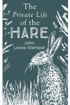 Купити - Книжки - The Private Life of the Hare