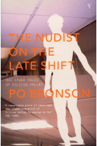 Купити - Книжки - The Nudist On The Lateshift : and Other Tales of Silicon Valley