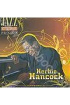 Купить - Музыка - Herbie Hancock: Jazz Cafe