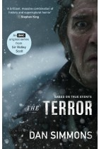 The Terror (TV Tie-In)