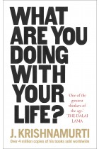 Купить - Книги - What Are You Doing With Your Life?