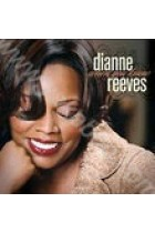 Купить - Музыка - Dianne Reeves: When You Know