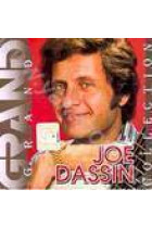 Купити - Рок - Joe Dassin: Лучшие песни (Grand Collection)