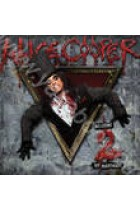 Купить - Музыка - Alice Cooper: Welcome 2 My Nightmare