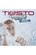 Купить - Музыка - Tiesto: Elements of Life. Remixed