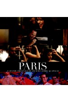 Купить - Музыка - Original Soundtrack: Paris (Import)