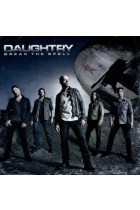 Купить - Музыка - Daughtry: Break the Spell