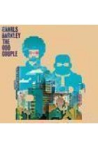 Купить - Музыка - Gnarls Barkley: The Odd Couple