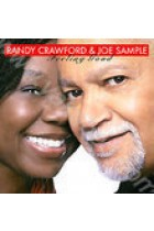 Купить - Музыка - Randy Crawford & Joe Sample: Feeling Good