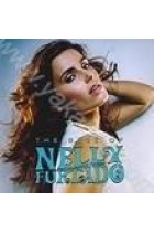 Купить - Музыка - Nelly Furtado: The Best