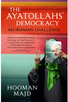 Купить - Книги - The Ayatollahs' Democracy