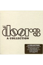 Купить - Музыка - The Doors: A Collection (6 CDs Box Set) (Import)