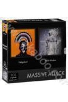 Купить - Музыка - Massive Attack: Heligoland / 100th Window. Limited Edition (2 CDs) (Import)