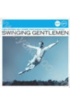 Купить - Музыка - Jazzclub | Highlights. Swinging Gentlemen